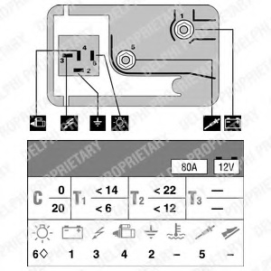 img-29777019d6 Nos Relay Wiring Diagram on