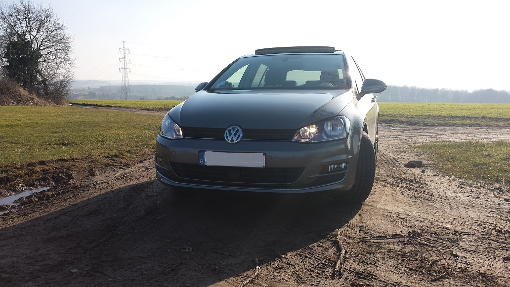 volkswagen golf vii 1 4 tsi 140 act sommaire page 1 presentation page 48 golf. Black Bedroom Furniture Sets. Home Design Ideas