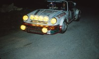 rallye des vallees (3) roussely