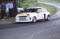 86 sprint st bresson (1)