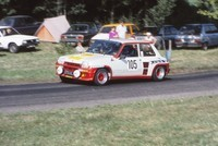 86 sprint st bresson (2)