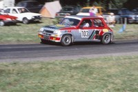 86 sprint st bresson (3)