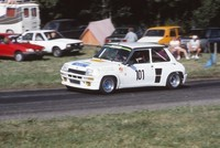 86 sprint st bresson (4)