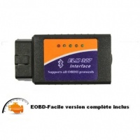 elm-327-obd2-bluetooth