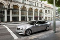ct6-a