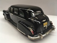1947_Cadillac_75_Limo_BRKR
