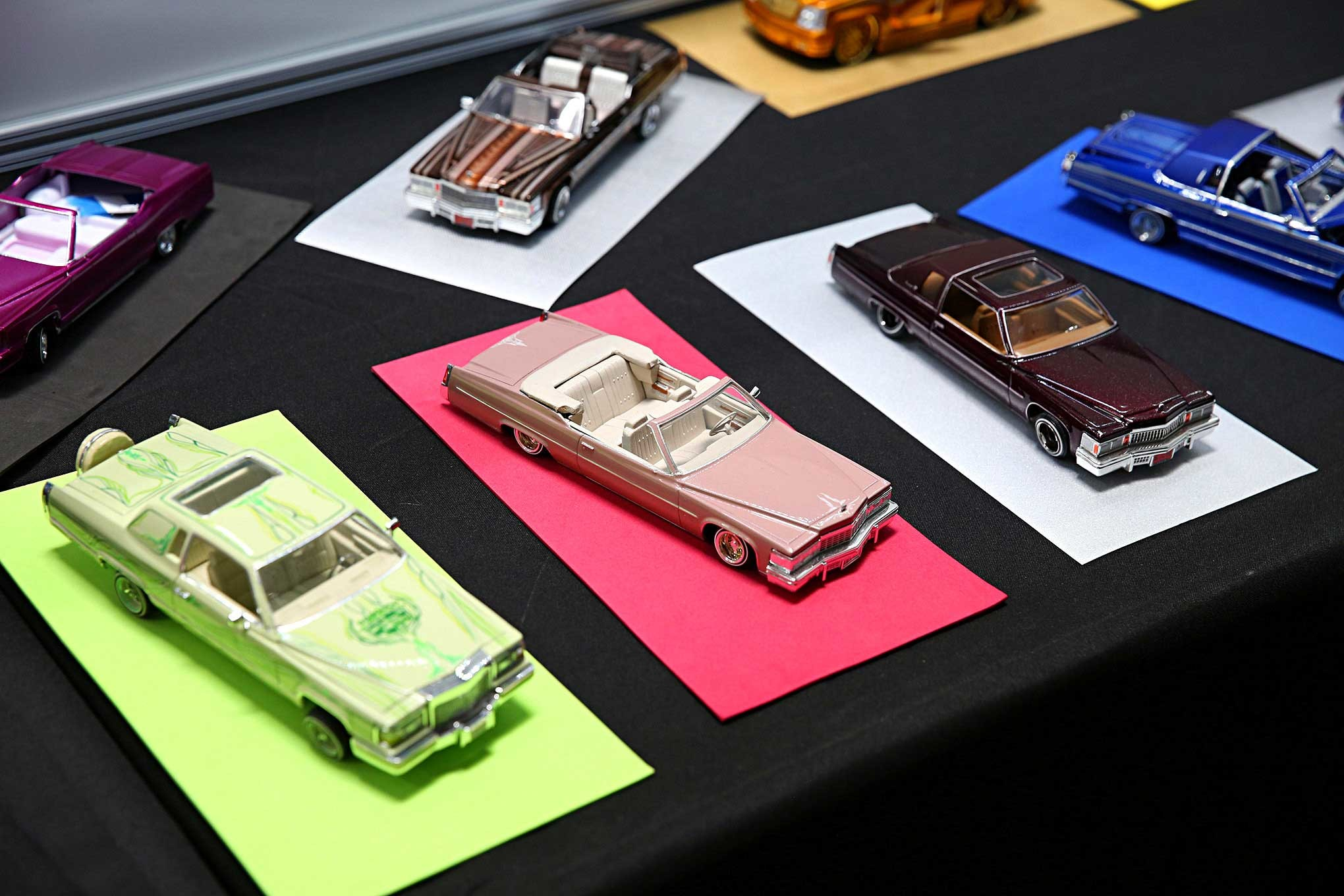 2018-Lowrider-Bike-And-Model-Car-Show-Model-Cars-020