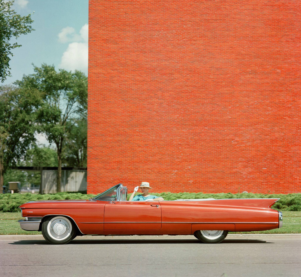 cadillac_sixty-two_convertible