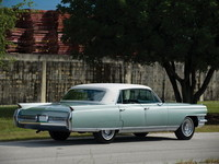 cadillac_fleetwood_sixty_special