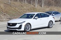 2020-Cadillac-CT5-Luxury-Exterior-On-Road-April-2019-003