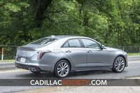 2020-Cadllac-CT4-V-Exterior-June-2019-Production-006