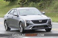 2020-Cadllac-CT4-V-Exterior-June-2019-Production-003