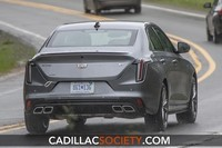 2020-Cadllac-CT4-V-Exterior-June-2019-Production-007