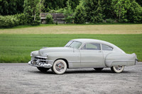 cadillac_sixty-two_club_coupe