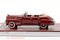 great_iconic_models_1_43_cadillac_series_62_conver-2