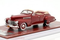 great_iconic_models_1_43_cadillac_series_62_conver