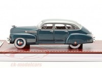 great_iconic_models_1_43_cadillac_series_63_tourin