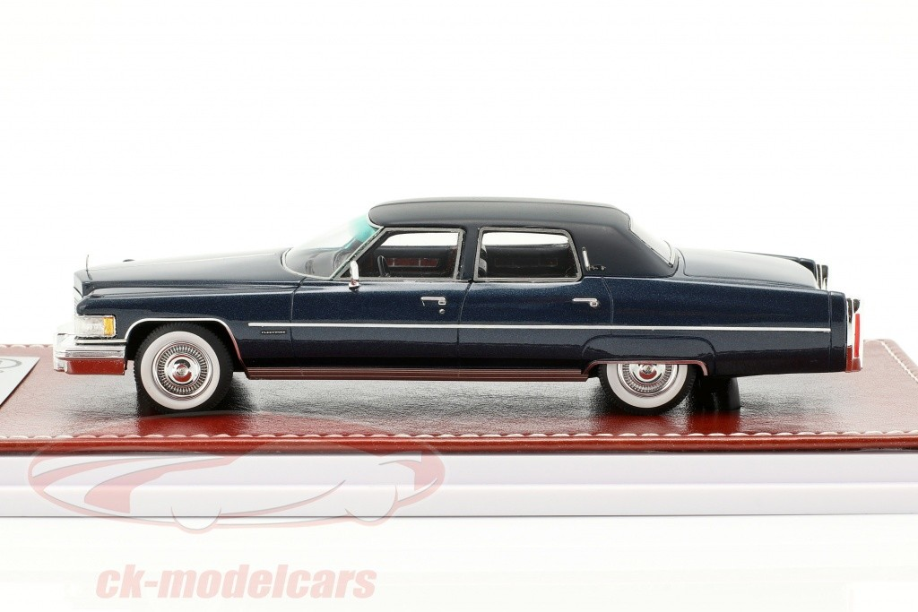great_iconic_models_1_43_cadillac_fleetwood_brough-4