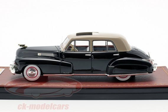 great_lighting_models_1_43_cadillac_series_60_spec-2