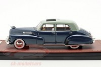 great_lighting_models_1_43_cadillac_series_60_spec-5