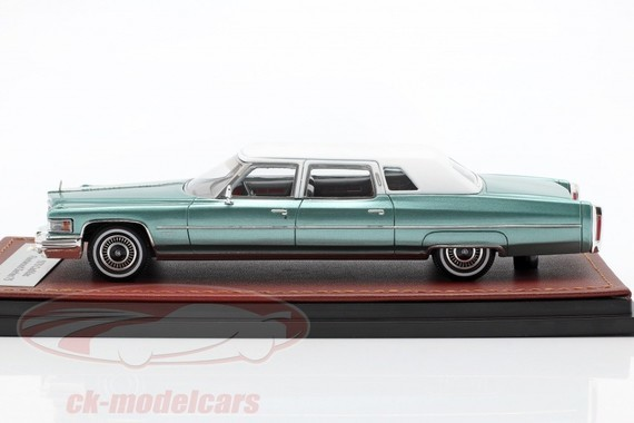 great_lighting_models_1_43_cadillac_fleetwood_seri-2