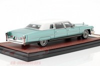 great_lighting_models_1_43_cadillac_fleetwood_seri-1