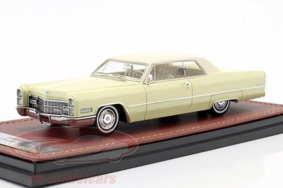 great_lighting_models_1_43_cadillac_coupe_deville_