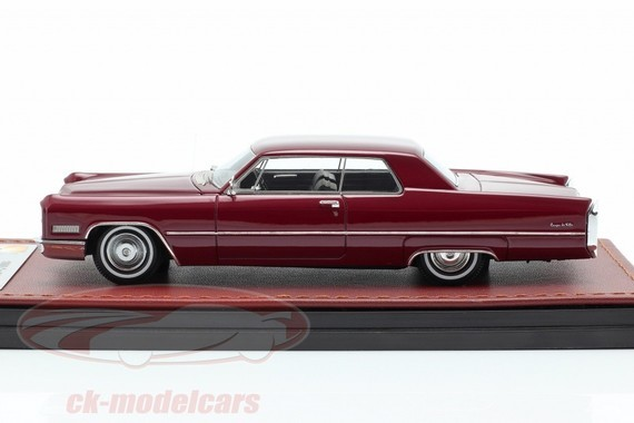 great_lighting_models_1_43_cadillac_coupe_deville_-5
