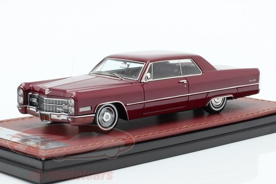 great_lighting_models_1_43_cadillac_coupe_deville_-3