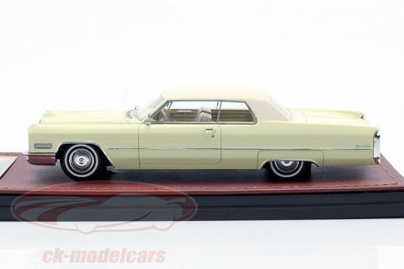 great_lighting_models_1_43_cadillac_coupe_deville_-2