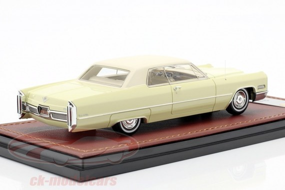 great_lighting_models_1_43_cadillac_coupe_deville_-1