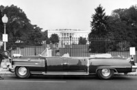 cadillac_convertible_limousine_by_hess_eisenhardt