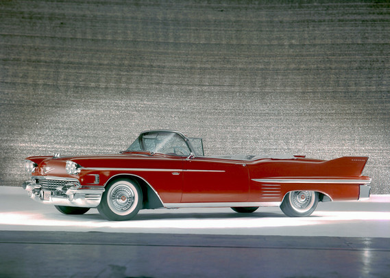 cadillac_sixty-two_convertible_6246