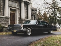 19594624-1967-cadillac-series-75-std