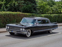 Cadillac_Fleetwood_75_Limousine_1962
