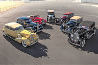 John D- Groendyke-RM-SOTHEBY-S-TO-PRESENT-SEVEN-CADILLAC-V-16-VARIANTS-FROM-THE-NOTED-COLLECTION-OF-