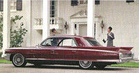 1962-cadillac-fleetwood-sixty-special-flickr-photo-sharing