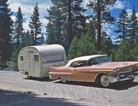 Late-1950s-Cadillac-Convertible-and-Travel-Trailer-760x584