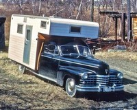 1940s-Cadillac-Converted-Into-A-Motor-Home-760x607