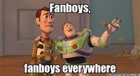 fanboys_everywhere-why-movies-can-t-mirror-comics-and-you-shouldn-t-expect-them-to