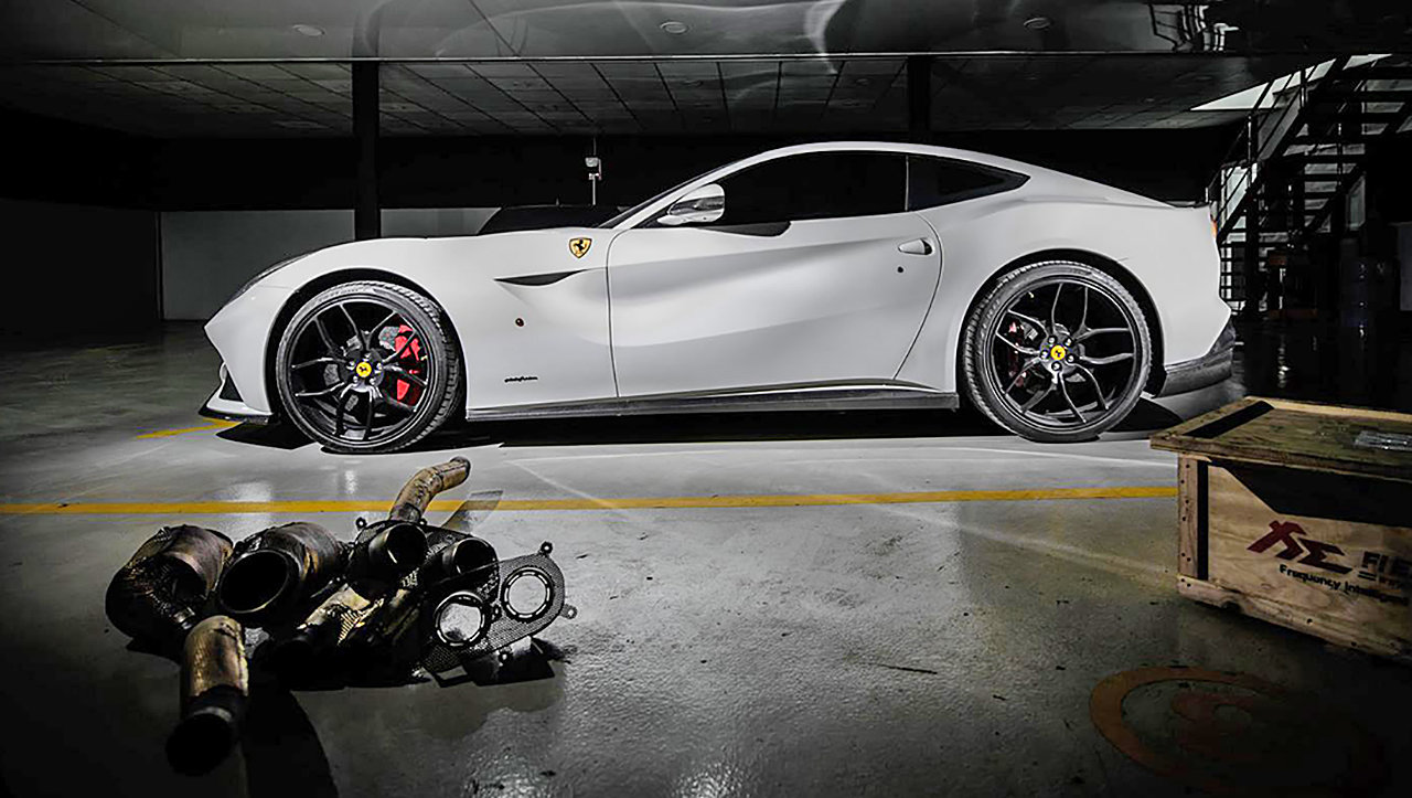 07821537-photo-tuning-ferrari-f12-par-pp-performance