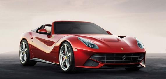 Ferrari-F12berlinetta_2013_1600x1200_wallpaper_01