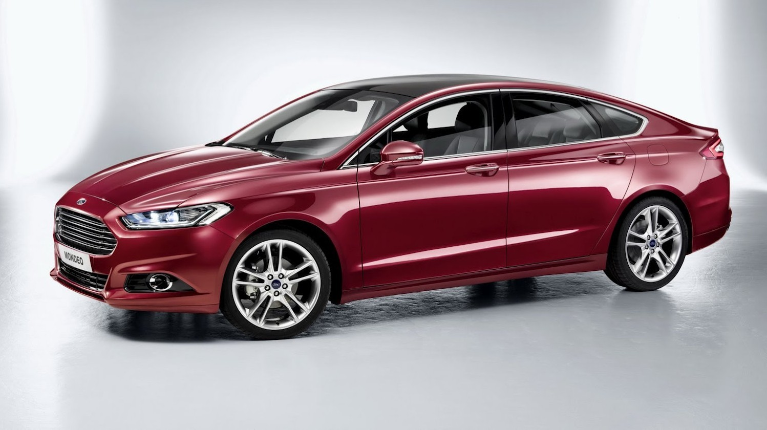 2013-ford-mondeo-1[1]