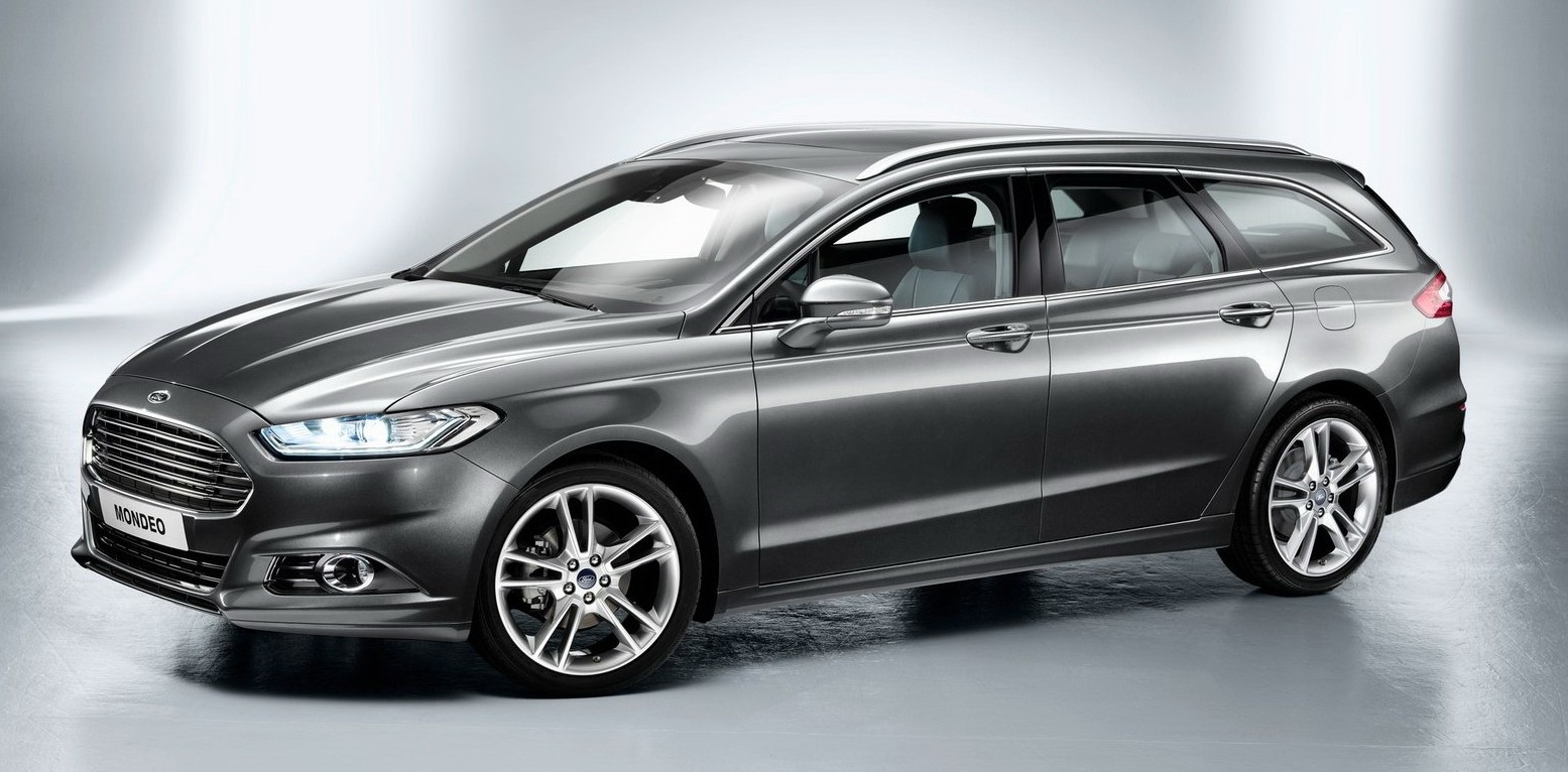 ford_mondeo_2013_3[1]