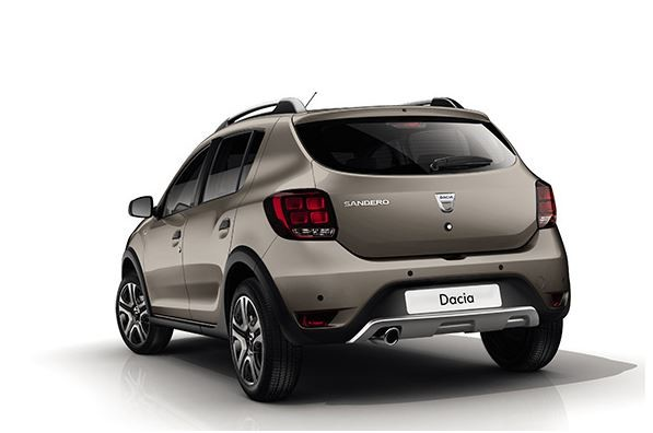 dacia sandero stepway topic officiel page 383 sandero dacia forum marques. Black Bedroom Furniture Sets. Home Design Ideas