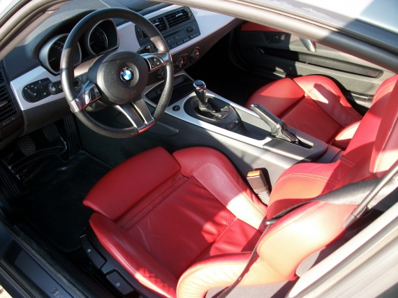 amicale bmw z4 e85 e86 page 65 z4 z4m bmw forum marques. Black Bedroom Furniture Sets. Home Design Ideas