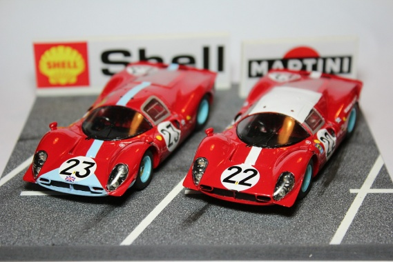 412P22-23LM67