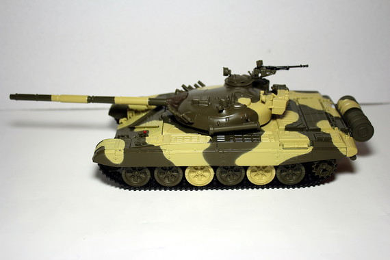 T-72A (1)