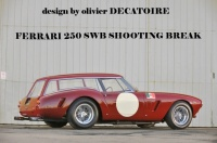 competizione-berlinetta-shooting-subsequently-sportsmen-pedigreed-img