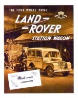 COL54_Land_Rover_Series_1_80_inch_Tickford_Station_Wagon